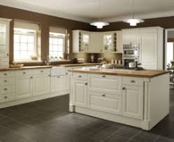 tiled kitchen floor ideas kitchen floor ideas houses flooring picture ideas blogule