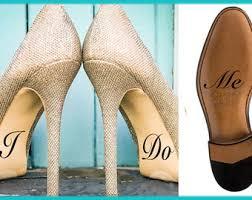 Wedding Shoes Hk Something Blue Etsy Hk
