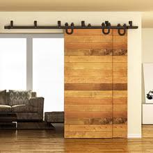 8 Ft Patio Door Popular Sliding Door Fittings Buy Cheap Sliding Door Fittings Lots