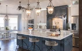 Kitchen Styles Decorating Den Interiors