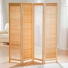 Ebay Room Divider - stunning shutter room divider fascinating room divider ideas