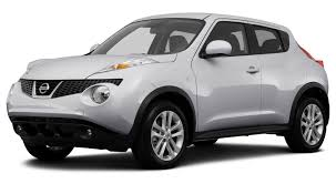 nissan juke keyless start not working amazon com 2014 nissan juke reviews images and specs vehicles