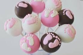 baby shower cake pop decorations diabetesmang info