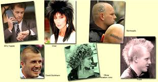 the hair in 20th century styles movie stars and princess yachts
