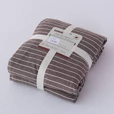 quilt duvet cover 100 cotton jersey 150 x 200 210cm 180 x 200 210