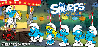 download game android mod apk filechoco smurfs village mod unlimited coins berry v1 3 2 apk filechoco