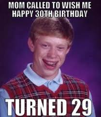 29th Birthday Meme - jokes 29th birthday the ultimate top 25 chuck norris the
