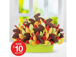 gift arrangements edible arrangements easter gift baskets mendham nj patch