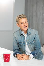 House Keeping by Ellen Degeneres Quotes For A Happier Life Interview With Ellen