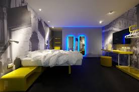urban home interior design urban interior design by alessandro rosso simone micheli decoholic