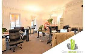 location bureaux 8 location bureau 8 75008 210 m geolocaux