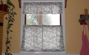 Thermal Cafe Curtains Interesting Roman Shades Victoria Bc Tags Roman Curtains Thermal