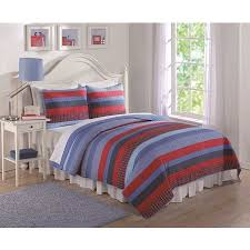 Nautical Bed Sets Nautical Bedding Sailing Comforters Lighthouse Comforters