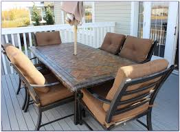 patio furniture collections costco with regard to new home designs