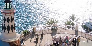 destin wedding packages emerald grande weddings get prices for wedding venues in destin fl