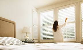 Blinds Sacramento Top 10 Best Sacramento Ca Window Treatment Experts Angie U0027s List