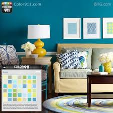 141 best the color911 app images on pinterest fashion graphic
