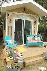 100 she shed for sale 25 best shed office ideas on