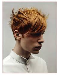 emo hairstyles haircut for men names along with emo hairstyles for men u2013 all in