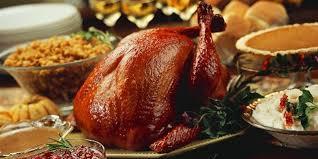thanksgiving entertaining jpg