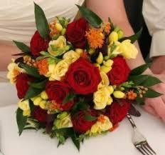 wedding flowers sheffield florist sheffield the green house florists florist in sheffield