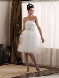 informal wedding dresses informal wedding dresses vosoi