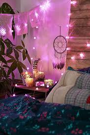bedrooms slf 30 fs p pink star fairy lights kids bedroom fairy