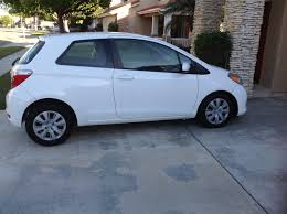 lexus service kennesaw cash for cars kennesaw ga sell your junk car the clunker junker