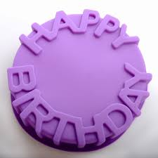compare prices on birthday cake makers online shopping buy low