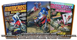 motocross action god bless american dirt bike magazines classicdirtbikerider com