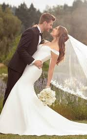 The Beauty Of Jasmine Bridal Dresses Wedding Dresses Gallery Essense Of Australia