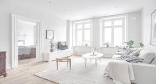 home interior design companies in dubai interior designing companies in dubai and worldwide kafaga