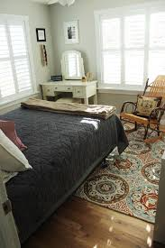 Main Bedroom Designs How To Decorate A Bedroom Simply And With Style