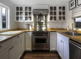 diy kitchen cabinet doors with glass diy kitchen cabinet makeover