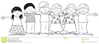 coloring book pictures gone wrong childrens coloring books and best kids coloring pages ideas on