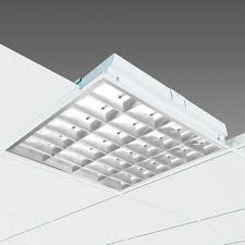 elegant fluorescent ceiling lights 36 with additional