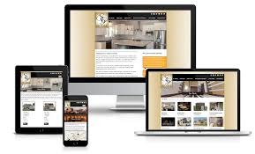 Home Inc Design Build by Website Design And Development In Chambersburg Pa Headache Designs