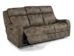 living room sofas woodley u0027s furniture colorado springs fort