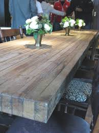 island table for kitchen kitchen expand your kitchen workspace with butcher block table