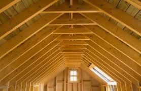 attic fan installation in albany mel carr electric