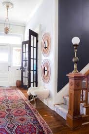 design sponge a historic family home brought back to life design sponge