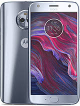 motorola nexus 6 full phone specifications