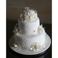 download 2 tier wedding cake prices food photos
