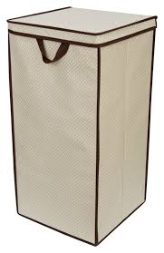 Baby Laundry Hampers by Laundry Baskets Bins Household U0026 Laundry Supplies Home