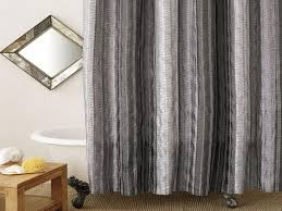 Surfer Shower Curtain Contemporary Shower Curtains Design U2014 Contemporary