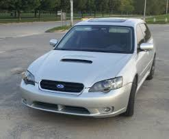 2005 subaru legacy custom diy car mods series plasti dip your chrome or painted grille