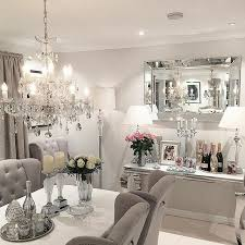 Best Dining Room Design Ideas On Pinterest Beautiful Dining - Dining room inspiration