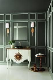 colors to make a room look bigger to paint your walls to make any space look bigger