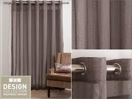 Curtain Sales Online Kirana Curtains U0026 Drapes For Sale Online Homechoice Online