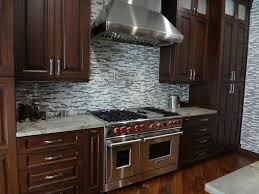 Custom Cabinets Whitefish Bay WI Custom Cabinet Maker - Kitchen cabinets milwaukee